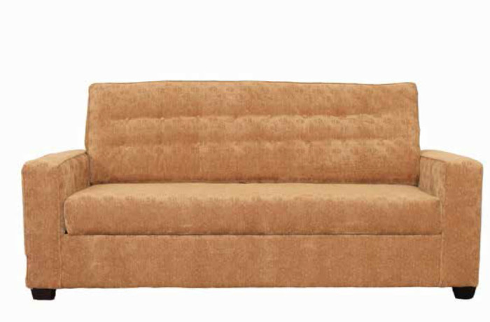 Sofa Style # 1511 Bed