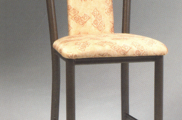 Chair Style # 7436