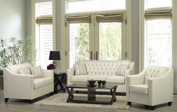Sofa Style # 1616