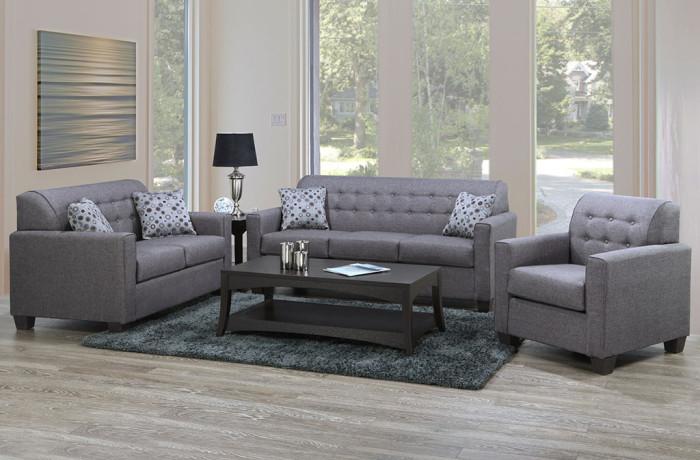 Sofa Style # 553