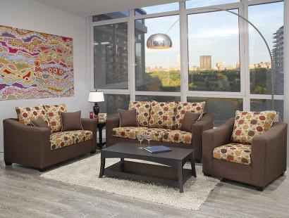 a one furniture t 416 743 2872
