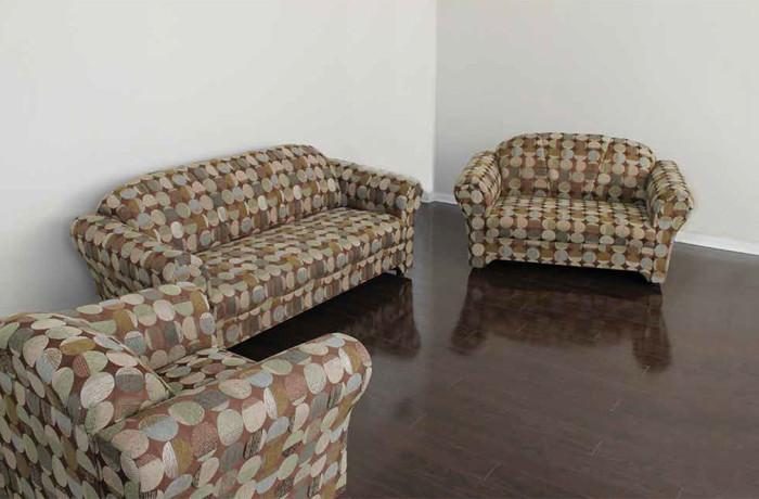 Sofa Style # 1111