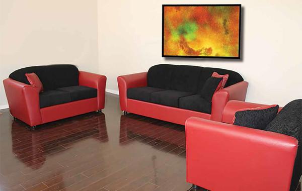 Sofa Style # 1212