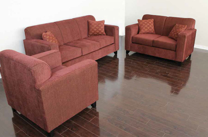 Sofa Style # 1511