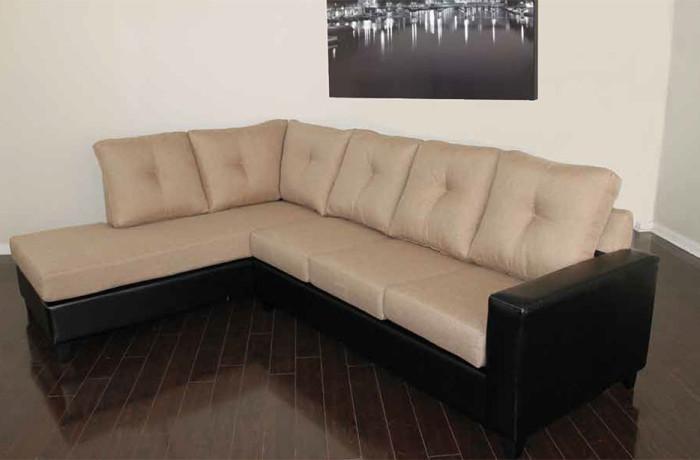 Sofa Style # 1550